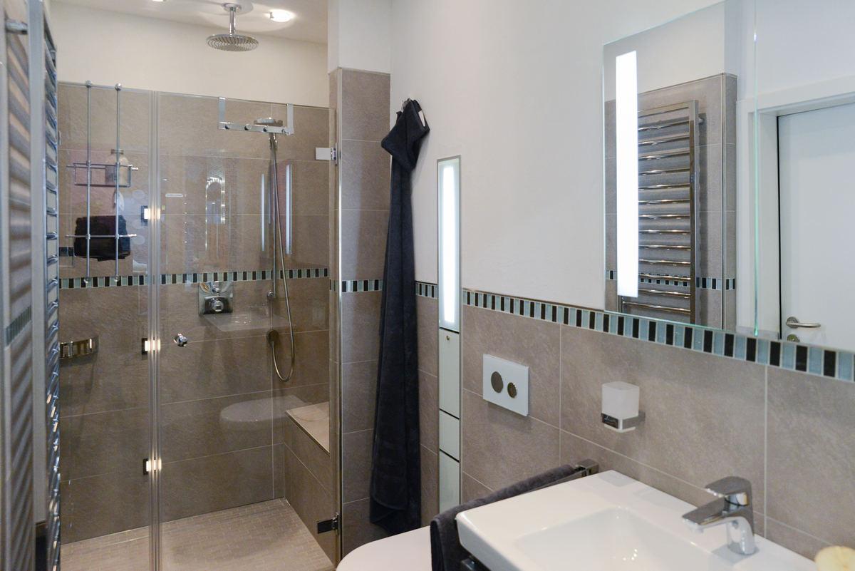 Badausstellung Wuppertal badausstellung hattingen baddesign badezimmer hasenk